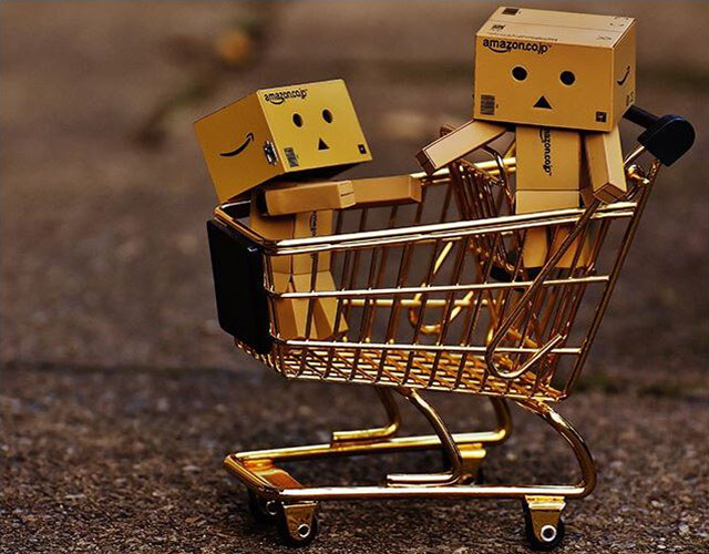 Top 10 Shopping Cart Plugins for Your Website
